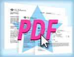 mianitura-pdf3