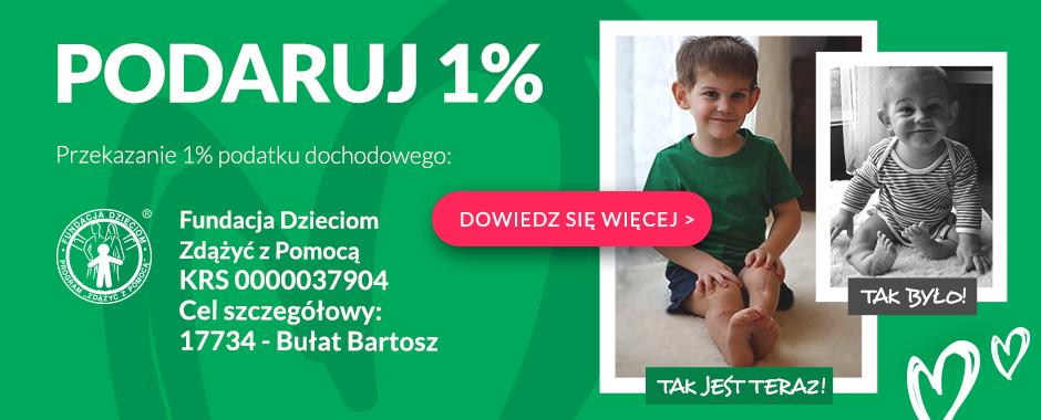 (Polski) Start